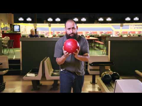Bowl For Kids' Sake, Big Brothers Big Sisters