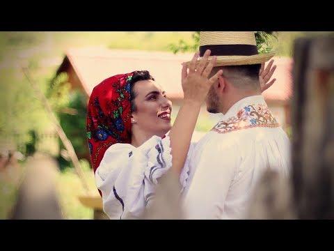 Madalina Mirza – Badea din alt sat Video