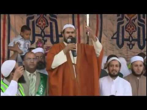 بالفيديو .. خطبة الدكتور صلاح سلطان التي اتهم بسببها بمعاداة الصهيونية