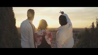 TAGNE FT. STORMY & KHTEK - FRATELLO (Official Music Video)