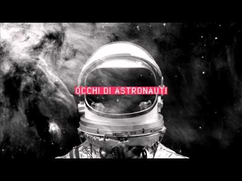 Ve lo ricordate il progetto Occhi di Astronauti? Dopo sette anni il disco arriva in digitale