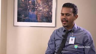 Watch the video - Medical Insight: Pediatric Endocrinology - Essentia Health
