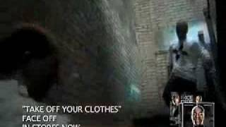 06 Bow Wow And Omarion Take Off Your Clothes