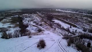 Eachine EX4 5G WIFI 1 2KM FPV GPS 4K HD Camera 3 Axis Gimbal 25 Mins Flight Time with Bag RC Drone V