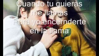 EL TRUCO _ DADDY YANKEE