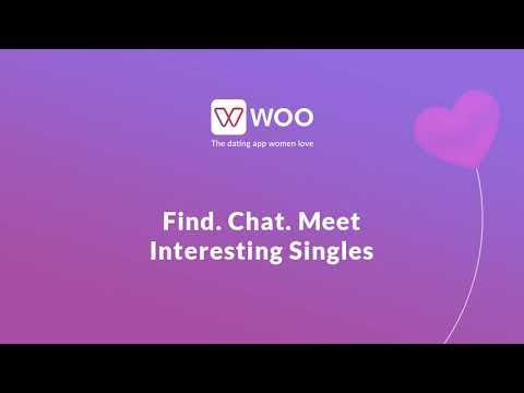 Dating sites i sandared