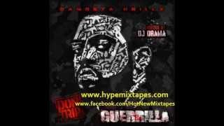 Don Trip - Pussy (Feat 2 Chainz) (Prod by Roj n Twinkle)