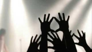 Richman 3OH!3 (With Lyrics)