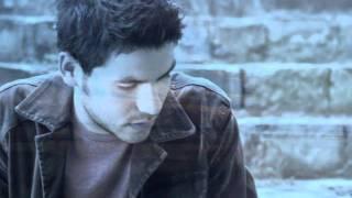Chris Rea- Nobody but you