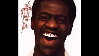 Full Of Fire 1976 - Al Green