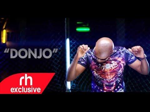 Download DJ Kalonje 2019 Reggae Kama Zamani Mix MP3 & MP4 2019