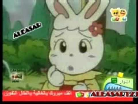 أصدقاء نمور (4|7) أفلام كرتون قناة بسمة للأطفال