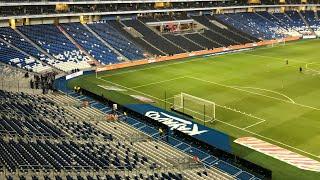 Descargar MP3 de Monterrey Vs Zacatepec Copa Mx gratis. BuenTema.Org ff6b91d8ffd10