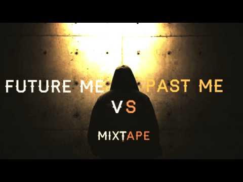 Mixtape Promo 2013
