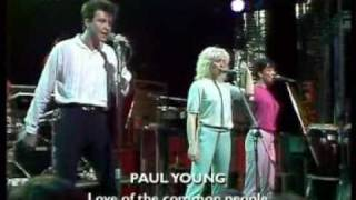 paul young - love of the common people - live on the tube - vcd [jeffz].mpg