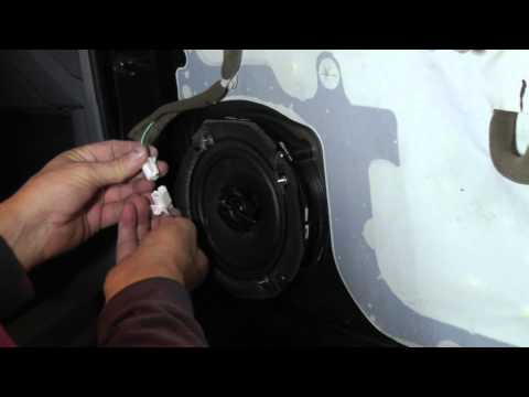 Suzuki | Car Fix DIY Videos
