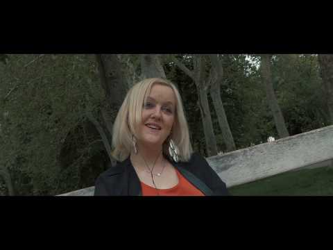 Vidéo Youtube - Dolo Mia feat Guerdy - sentiment d'amour