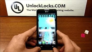 LG P659 Hard Reset, Format Code solution