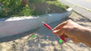Driveway Ramp - ฟรีวิดีโอออนไลน์ - ดูทีวีออนไลน์ - คลิป