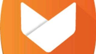 Cara Download Aptoide Gratis