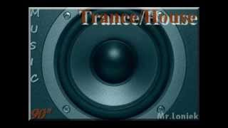 Dance 2 Trance - Power of American Natives ´98