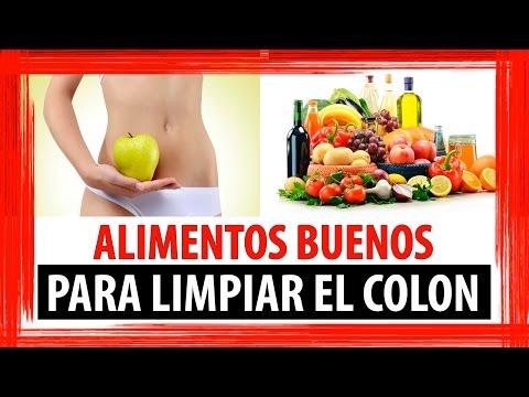 Dieta blanda intestino irritable
