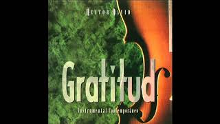 Héctor David – Album [1996] Gratitud