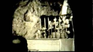 Video del alojamiento Villafrea de La Reina
