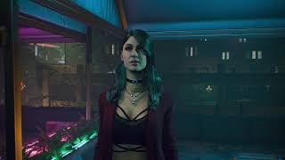 VideoImage2 Vampire: The Masquerade - Bloodlines 2: Unsanctioned Edition
