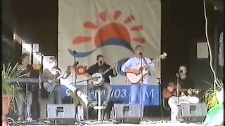 Video Bratři Vochtánka Live part 2