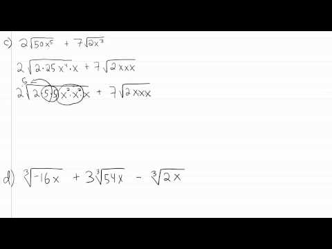 Rational Exponents p4