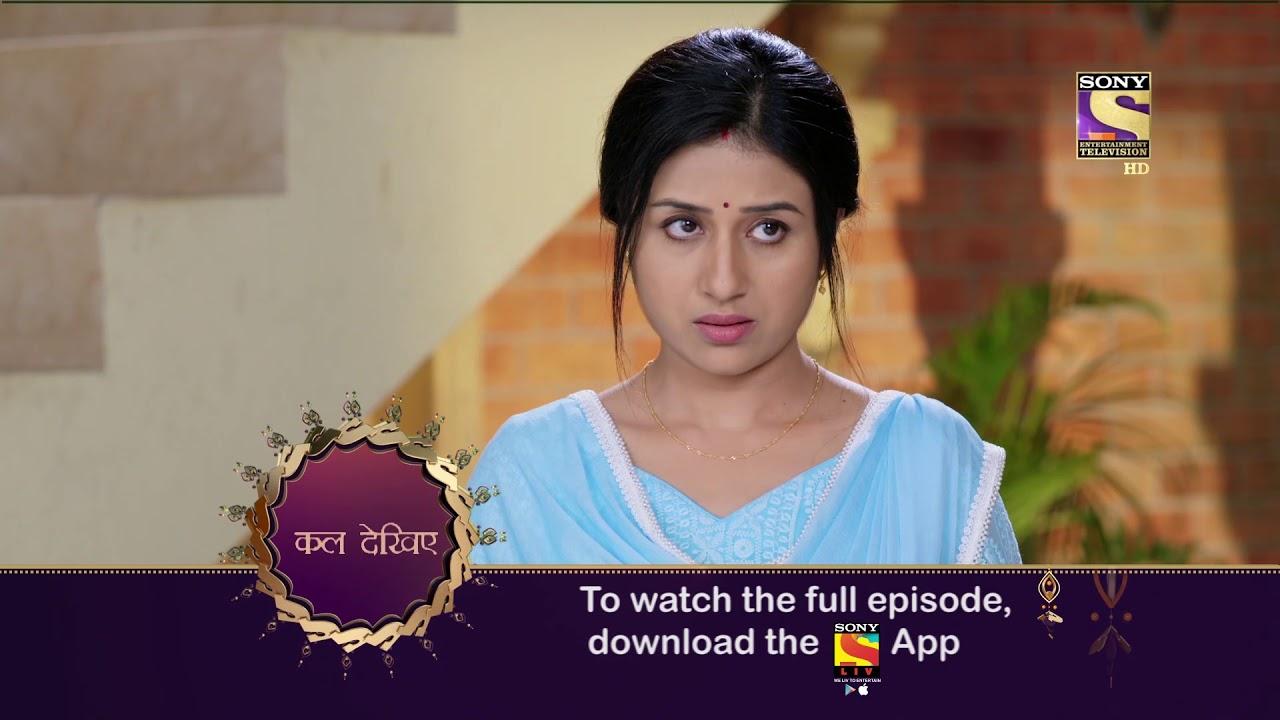 SET India | INTV Hindi | Page 143