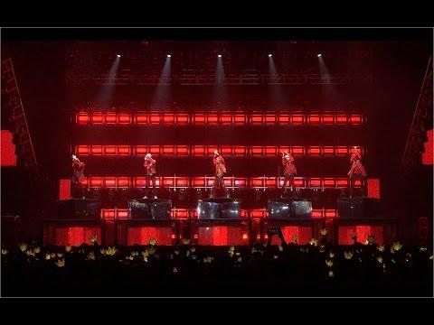Download BIGBANG - TOUR REPORT 'BANG BANG BANG' IN HONGKONG HD Mp4 3GP Video and MP3