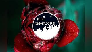 Nightcore - Nag iisa (Bosx1ne & Prod. by Tunna Beatz)[EXB]