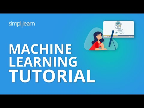 Machine Learning Course in Hyderabad   Machine Learning