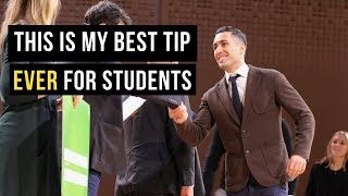 The Best Business To Start When In High School Or College
