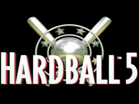hardball 5 pc download