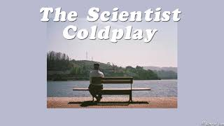 The Scientist - Coldplay [THASUB|แปลเพลง]
