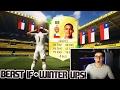 Download Video FIFA 17: WINTER UPGRADES + UNNORMALER INFORM IN PACK OPENING! (DEUTSCH) - ULTIMATE TEAM - ENDLICH!