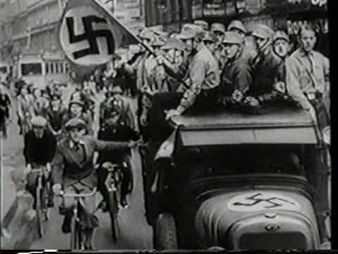 """discuss the affect of the nazi What are the consequences when governments use laws to create """"in"""" groups  in future lessons, students will look at the nazis' use of propaganda and their."""