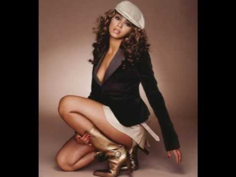 Beyonce-Check On It (Instrumental)