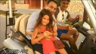 عاجل شعبان عبدالرحيم يغنى للرئيس مبارك