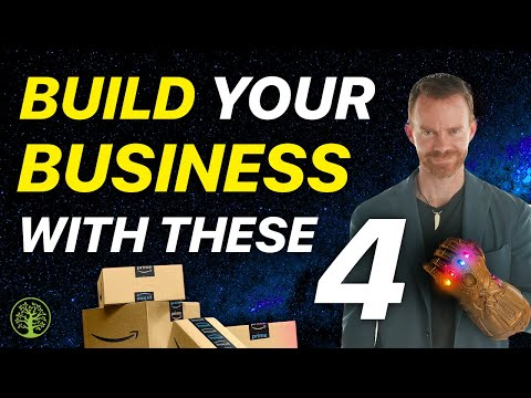, title : 'How to Start an Online Business for Beginners 2021