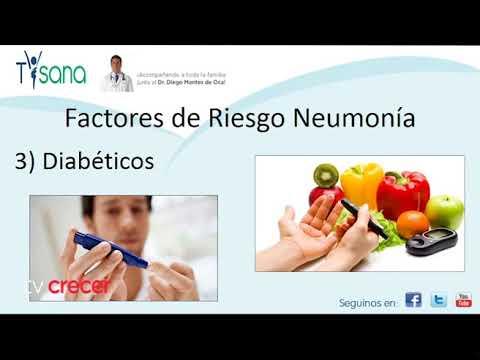 Decúbito que trata con los diabéticos