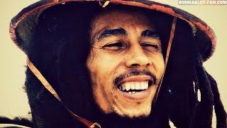 Bob Marley - Ibiza Airport 1978 - Subtitles Video