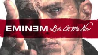 18 - Celebrity (Feat. Lloyd Banks & Akon) - Look At Me Now (2011)