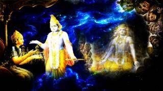 bhagavad gita chapter 15 sanskrit pdf - TH-Clip