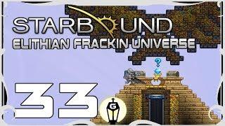 starbound frackin universe biomes - 免费在线视频最佳电影电视