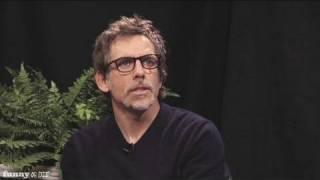Ben Stiller: Between Two Ferns with Zach Galifianakis - Video Youtube