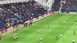 Sheffield Wed Sub 45 Fernando Forestieri & 5 He Back Kieran Lee